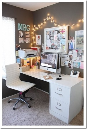 creative-home-office-06