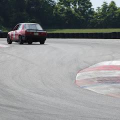 RVA Graphics & Wraps 2018 National Championship at NCM Motorsports Park - IMG_9426.jpg