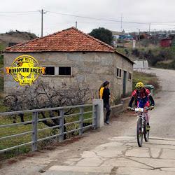 BTT-Amendoeiras-Castelo-Branco (4).jpg