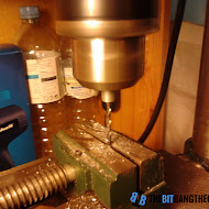 drilling_the_center_of_threaded_rod.jpg