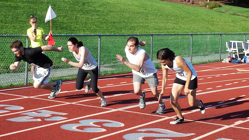 June 19 All-Comer Track at Hun School of Princeton - 20130619_183317.jpg