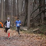 2014 IAS Woods Winter 6K Run - IMG_5876.JPG