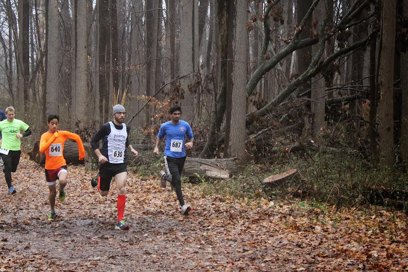 2014 IAS Woods Winter 6K Run - IMG_5876.JPG