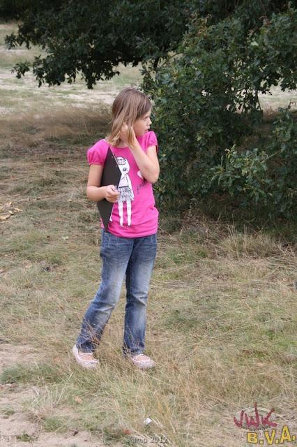 BVA / VWK kamp 2012 - kamp201200360.jpg