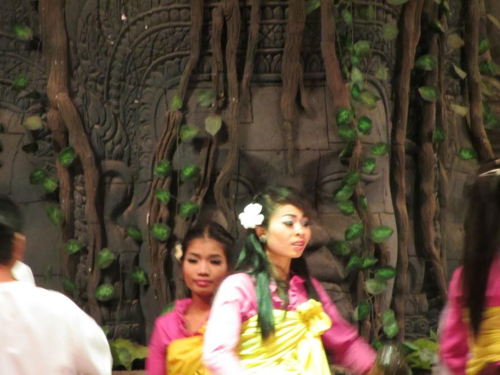 0206Angkor_Wat