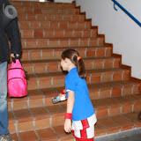 Benjamín 2011/12 - IMG_0921.JPG