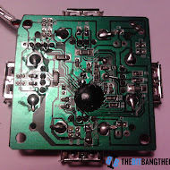 hub_usb_bottom_pcb.jpg