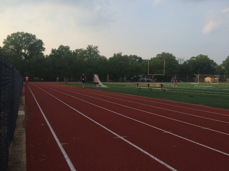 June 11, 2015 All-Comer Track and Field at Princeton High School - IMG_0074.jpg
