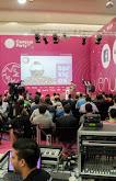 Campus Party 2015-42.jpg
