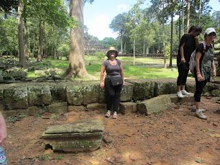 0096Angkor_Wat