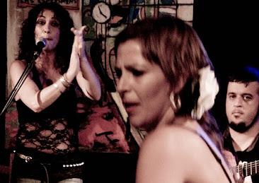 destilo flamenco 28_26S_Scamardi_Bulerias2012.jpg
