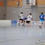 2016-04-17_Floorball_Sueddeutsches_Final4_0183.jpg