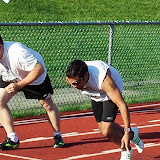 June 19 All-Comer Track at Hun School of Princeton - 20130619_183957.jpg