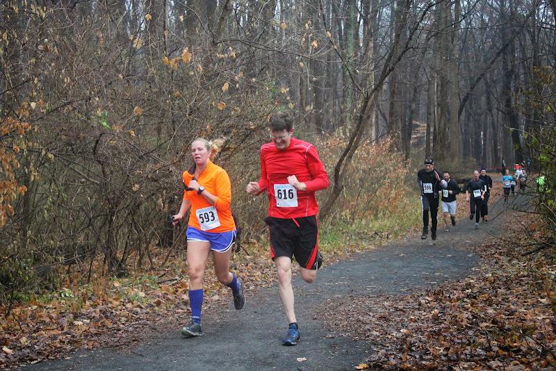 2014 IAS Woods Winter 6K Run - IMG_6374.JPG
