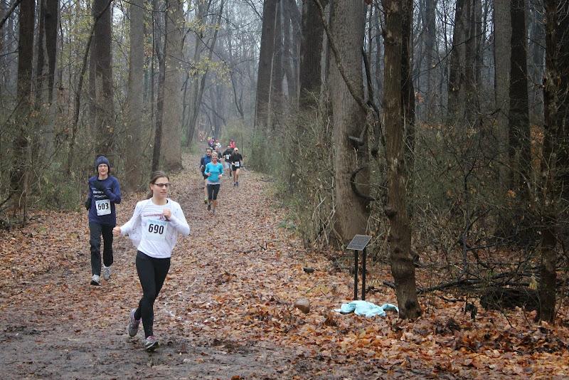 2014 IAS Woods Winter 6K Run - IMG_6066.JPG
