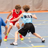 Cadete Mas 2015/16 - montrove_cadetes_30.jpg
