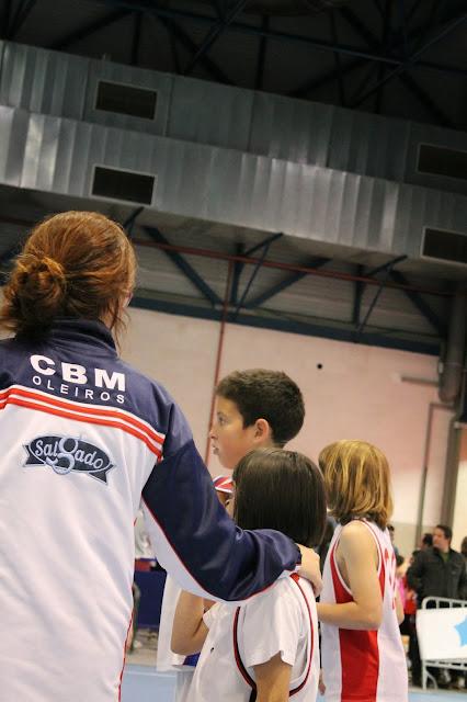 Villagarcía Basket Cup 2012 - IMG_9406.JPG