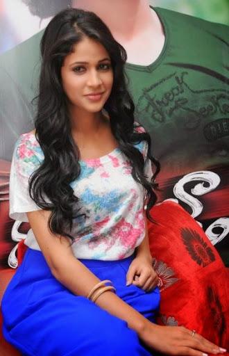 Lavanya Tripathi Body Size