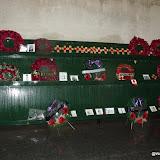 Westhoek Maart 2011 - 2011-03-18%2B19-35-10%2B-%2BDSCF1923.JPG