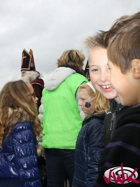 Sinterklaas 2011 - sinterklaas201100004.jpg