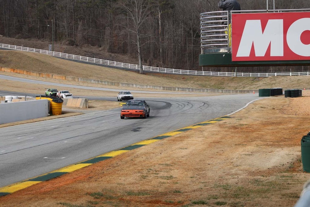 2018 Road Atlanta 14-Hour - IMG_0342.jpg
