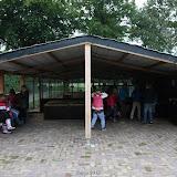 BVA / VWK kamp 2012 - kamp201200073.jpg