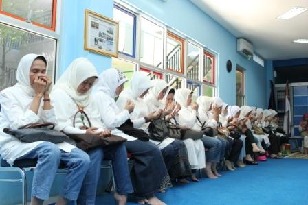 Kunjungan Majlis Taklim An-Nur - IMG_1060.JPG