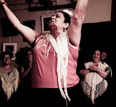 destilo flamenco 28_124S_Scamardi_Bulerias2012.jpg
