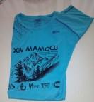 MaMoCu 2016