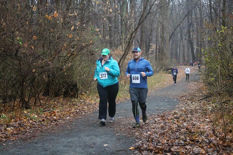 2014 IAS Woods Winter 6K Run - IMG_6394.JPG