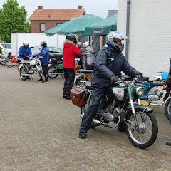 Gouwe Ouwe rit 2018 deel 2 - DSC_0346.JPG