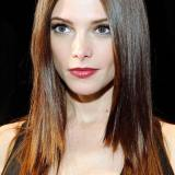 top hairstyles for  length hair 2017