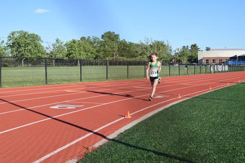 All-Comer Track meet - 2nd group - June 8, 2016 - DSC_0250.JPG