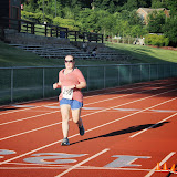 June 12 - 2013 Princeton Community Mile - IMG_3806.JPG