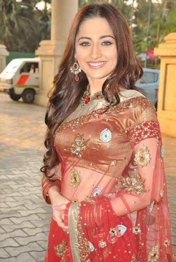 Sanjeeda Sheikh Body Size