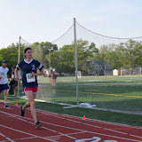 May 25, 2016 - Princeton Community Mile and 4x400 Relay - DSC_0097.JPG