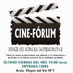 Cine-FórumGenérico-page-001.jpg