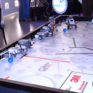 First Lego League 2.JPG