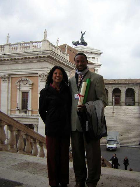 Global Junior Challenge, 2004 - rome14_large.jpg