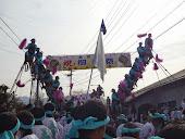 20100403_082013.JPG