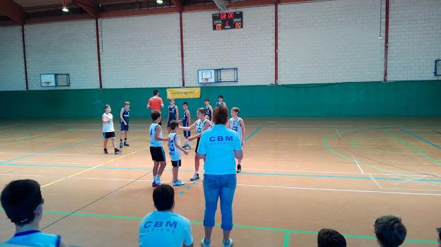 Alevín Mas 2015/16 - IMG-20150927-WA0004.jpg
