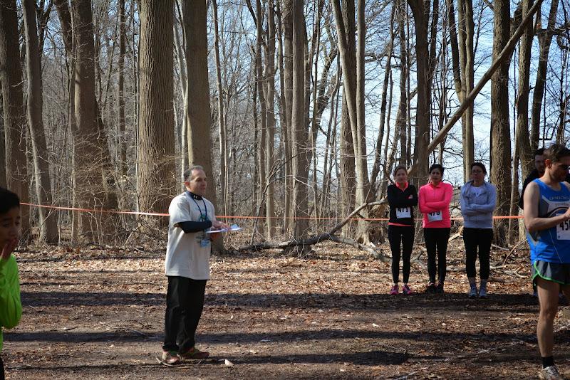 Institute Woods 6K - April 5 - second set - DSC_0008.JPG