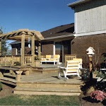 images-Decks Patios and Paths-deck_22.jpg