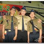 muktamarhw2011_018.jpg