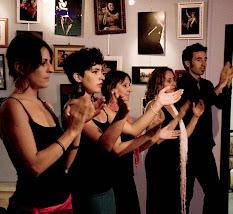 21 junio autoestima Flamenca_13S_Scamardi_tangos2012.jpg