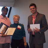 IVLP 2010 - Last Day & Travel Home - 100_1501.JPG