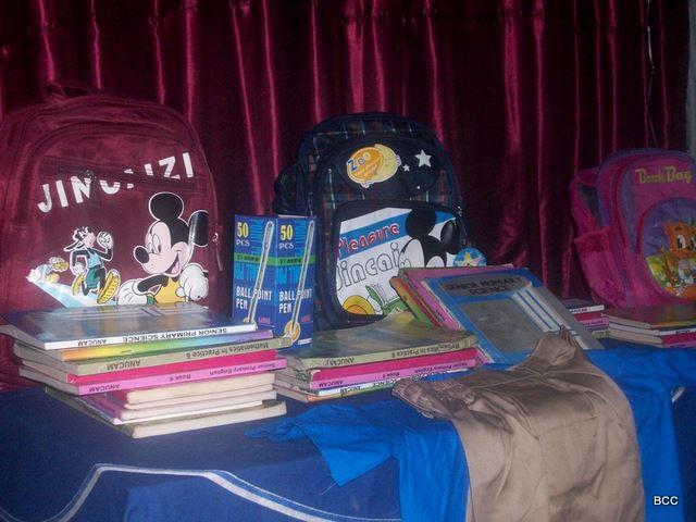 Back Packs 2008 - 100_1938-1.jpg