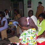 HIV Educators Seminar - 100_1376.JPG