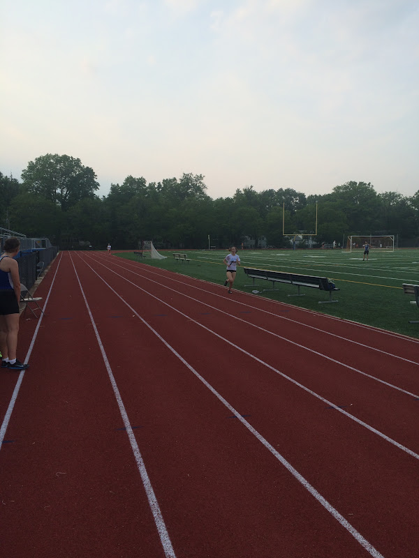 June 11, 2015 All-Comer Track and Field at Princeton High School - IMG_0114.jpg