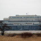 0086_Tempelhof.jpg